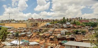 Affordable Housing- What Kenyans Need To Know…