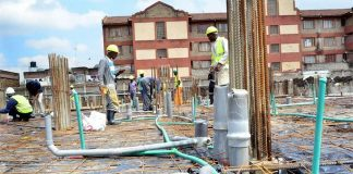 Role of Building Consultants in Housing Goal