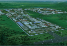 Unlocking The Potential Of Special Economic Zones In Kenya